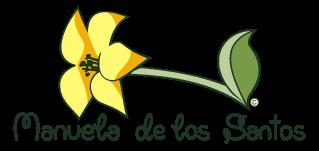 Manuela de los Santos